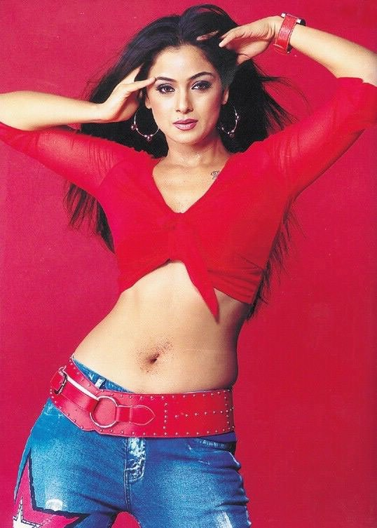 Simran sexy photos