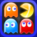 PAC-CHOMP! Apk for android