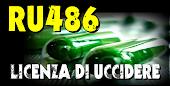 NO RU486