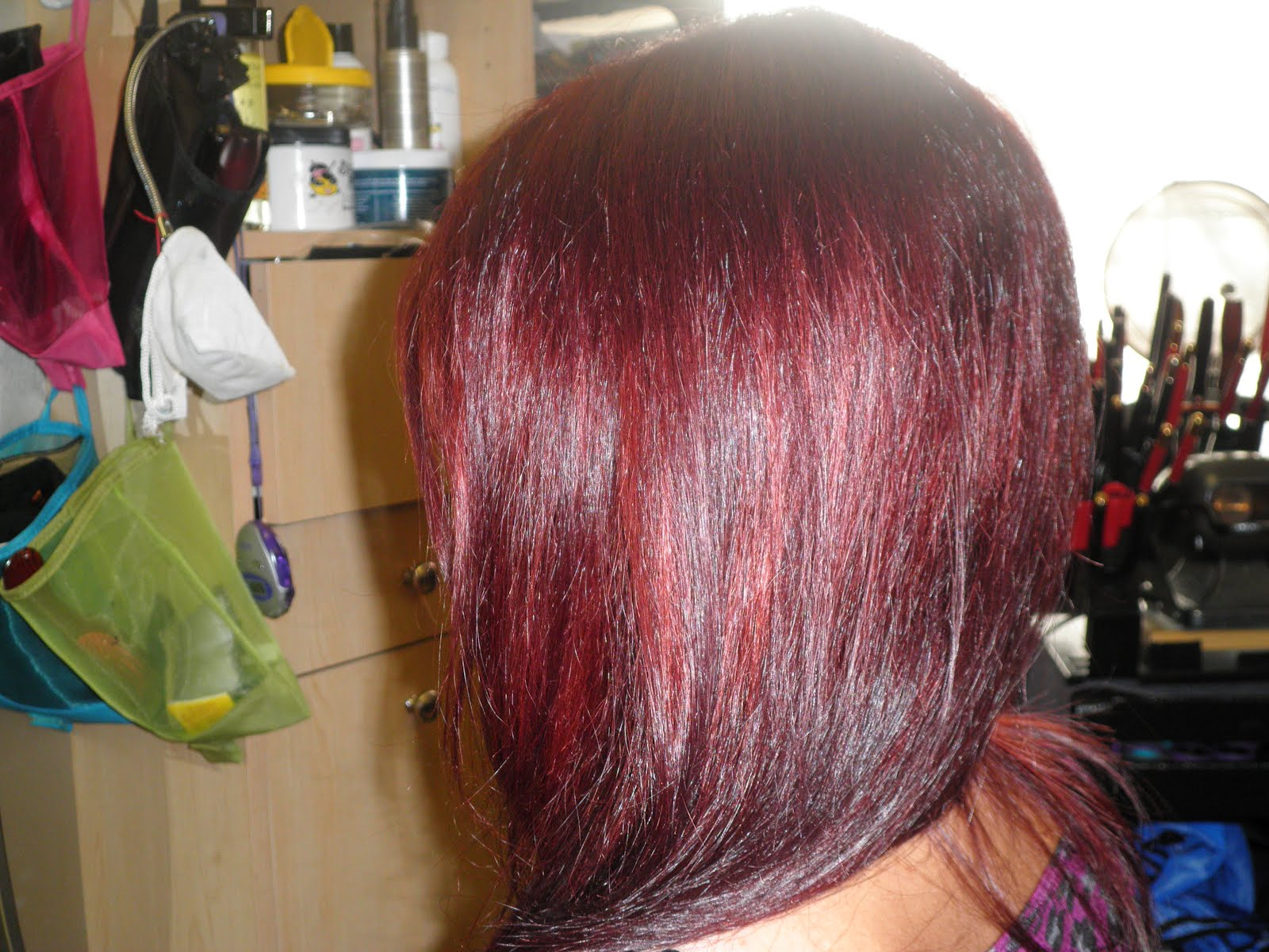 Phenomenalhaircare Hair Extensions 24 Inches Exotic Length