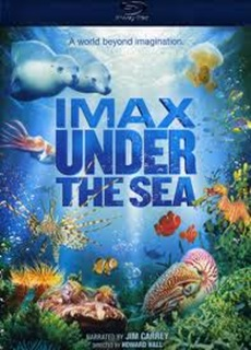 watch free online HD Imax documentary film