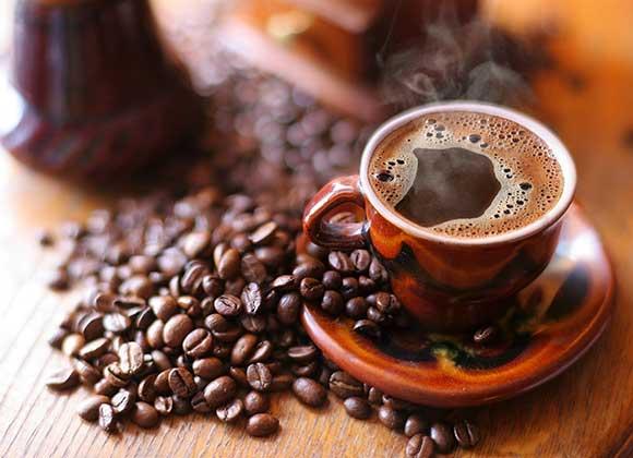 El café puede prevenir el cáncer de colon