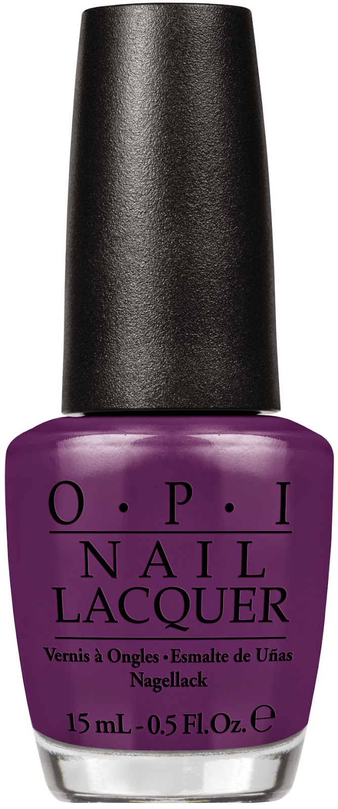 mov-inchis-opi