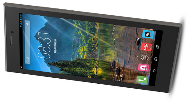Mito T80, Tablet Murah Didukung Android Kitkat