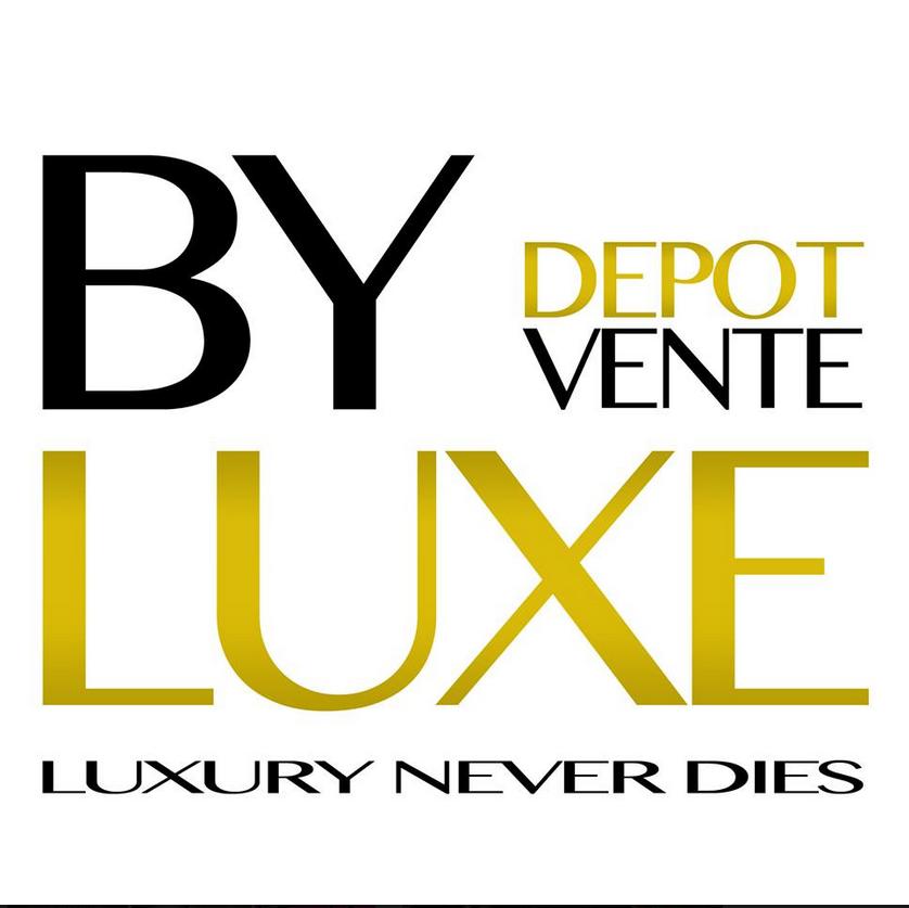 fashionscopie by luxe depot vente un site suivre d s la premi re seconde. Black Bedroom Furniture Sets. Home Design Ideas