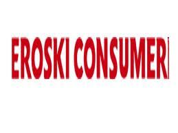EROSKI CONSUMER
