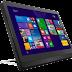 Моноблок MSI AP16 Flex может заменить планшет