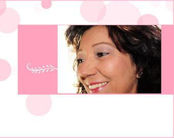 Herzlich Willkommen, ich bin Marion (48) immer für Euch auf der Suche nach Beauty -News