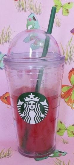 LIPOFIM, chá de hibisco + colágeno, Bionatus