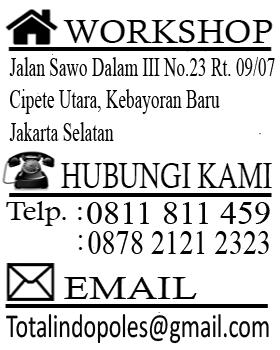 Head Office :