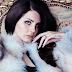 "Ouça ""Wait For Life"" novo single de Emile Haynie e Lana Del Rey"