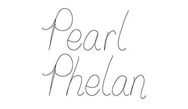Pearl Phelan