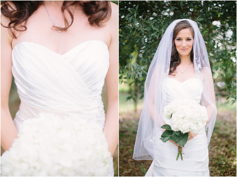 bride palm beach florida wedding photo