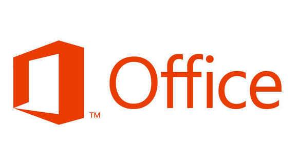 Office 2013 Professional plus