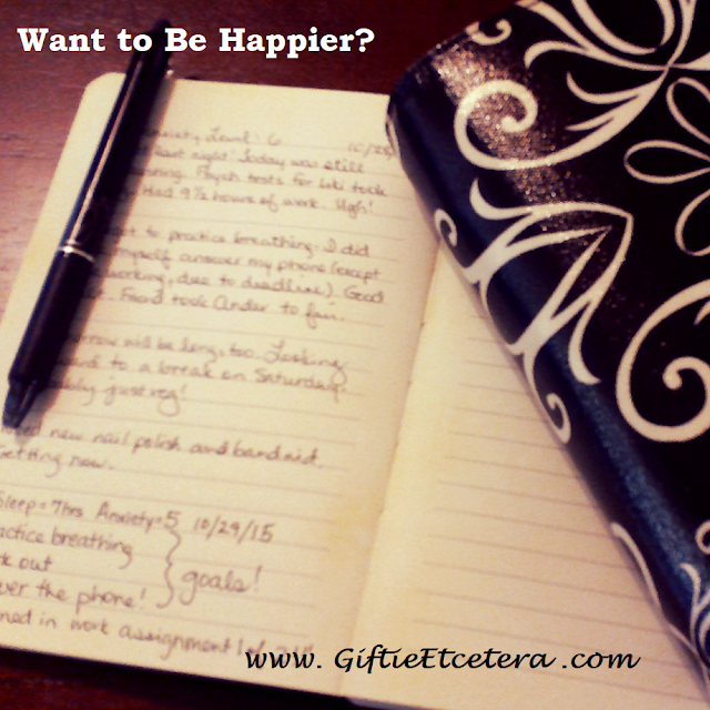 planner, off topic, ring bound planner, medical, parenting, epilepsy,
