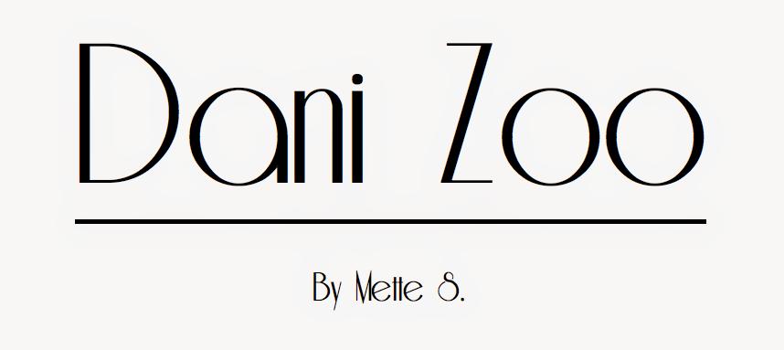 Dani Zoo