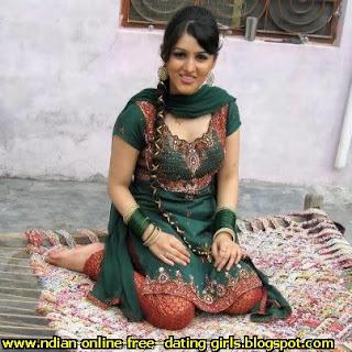 yahoo pakistan online dating