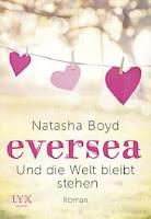 http://www.egmont-lyx.de/buch/eversea-und-die-welt-bleibt-stehen/