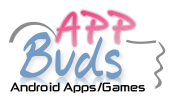 DLAPKs - Download APKs for Android Free