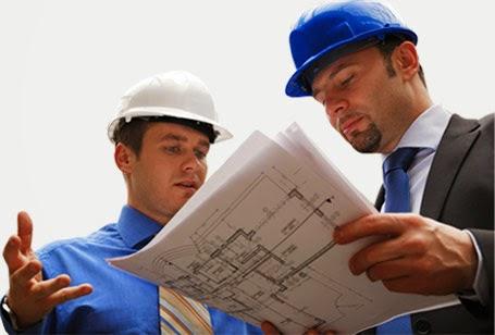 phases_réalisation_projet_bâtiment