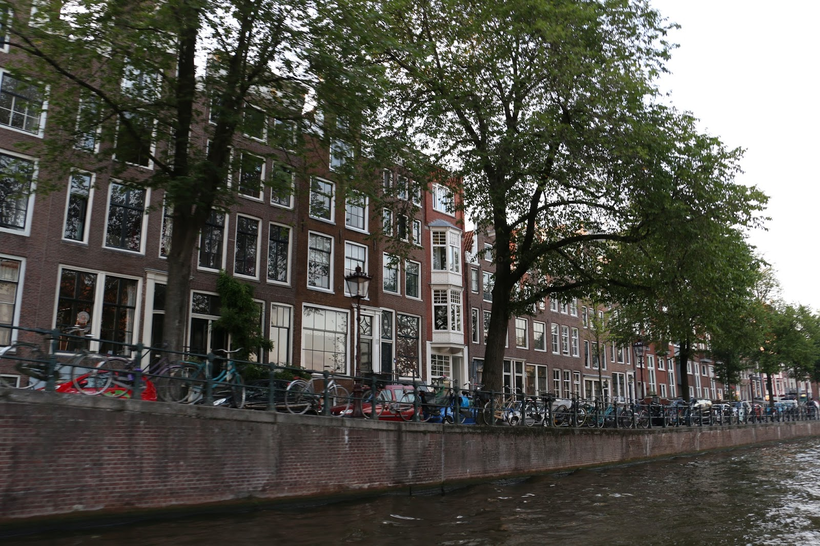 amsterdam, travel, amsterdam travel guide, travel guide