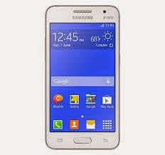 Samsung Core Duos Daftar Harga HP 2015