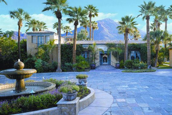 travelballoon royal palms resort and spa scottsdale. Black Bedroom Furniture Sets. Home Design Ideas