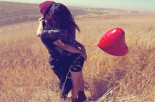 Frases de amor, mundo, suspiros,besos, pienso, amarte, te amo.