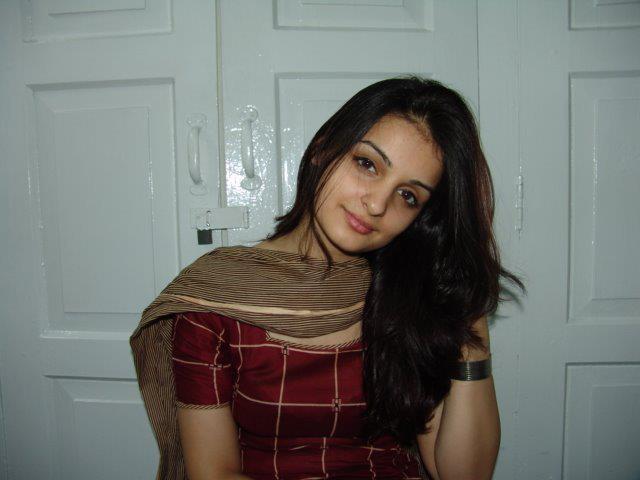 new-indian-nude-teen