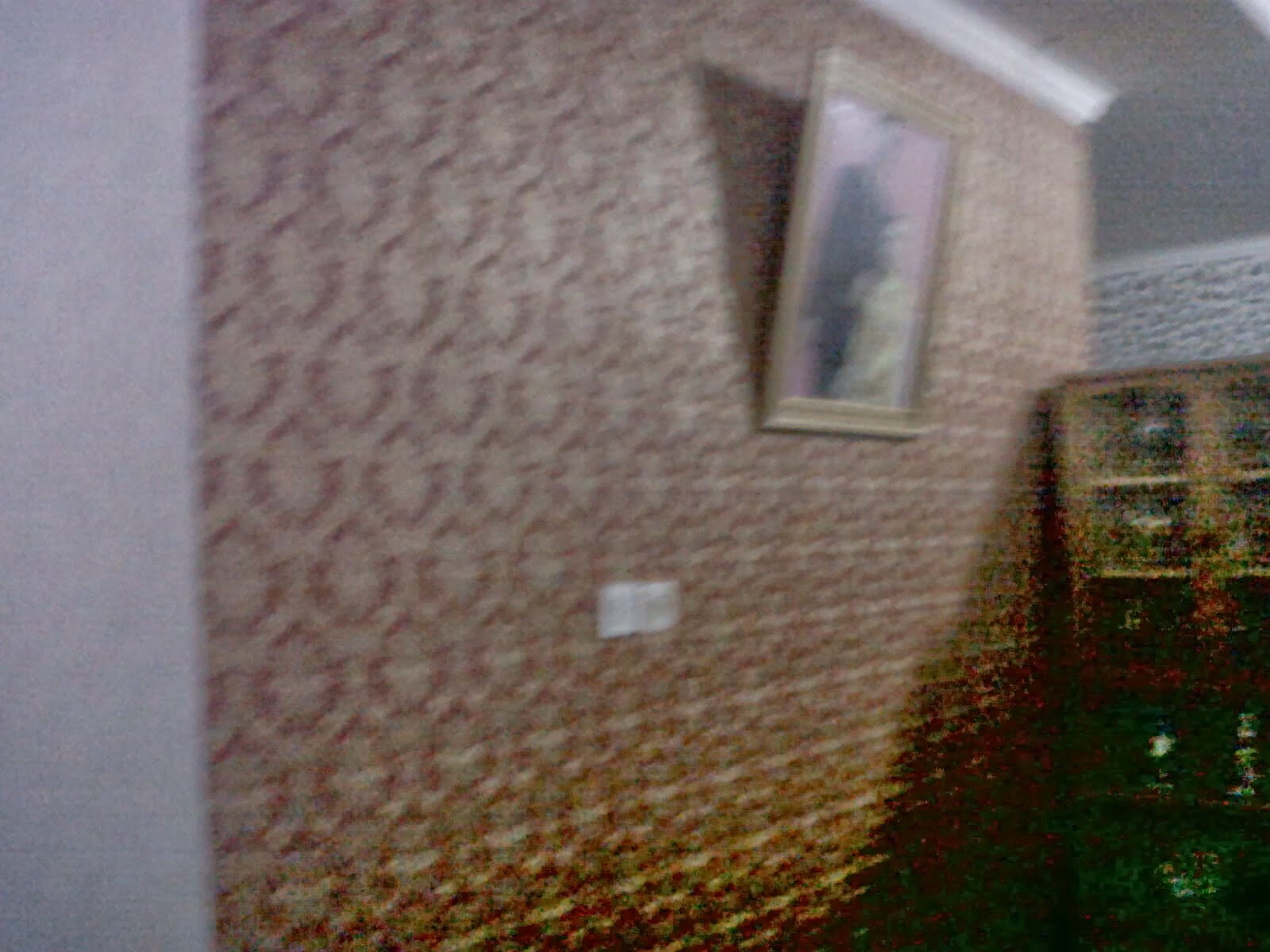 JUAL WALLPAPER DINDING | VINYL FLOOR | INTERIORBLIND