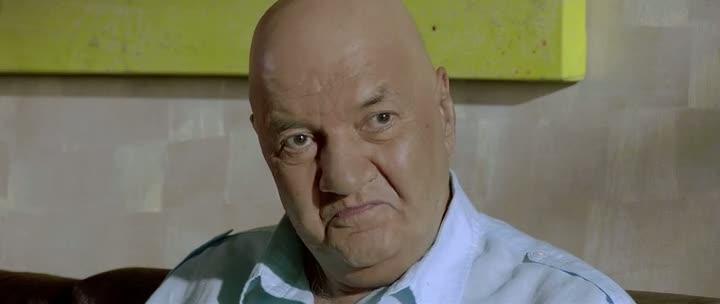 Watch Online Full Hindi Movie Challo Driver 2012 300MB Short Size On Putlocker Blu Ray Rip
