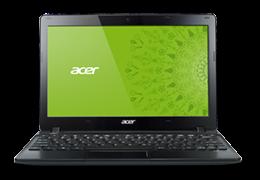 Acer Aspire V5-121 driver win8 64bit