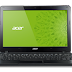 Acer Aspire V5-121 Win7-8 Drivers
