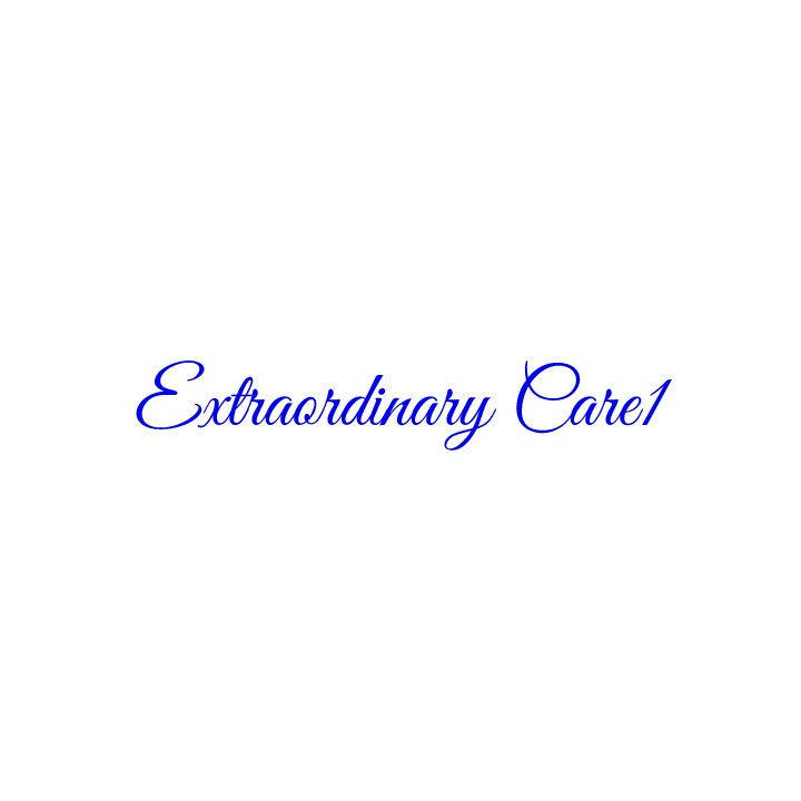 Extraordinary Care1