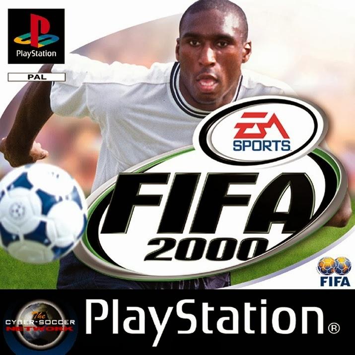fifa 2000 game free full version