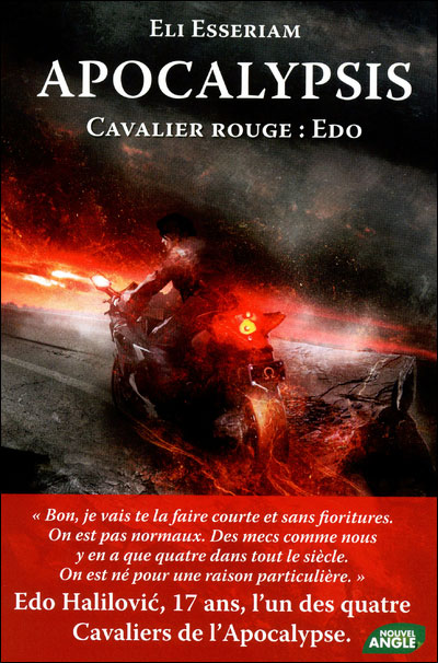 cavalier+rouge+Edo.jpg