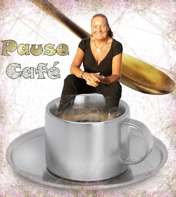 Boutique Pause Caf Ef Bf Bd En France