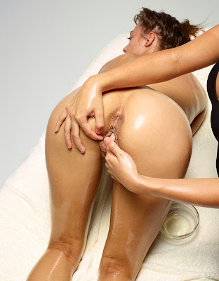 sensual erotic massage for women top brothels of the world
