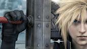 #36 Final Fantasy Wallpaper