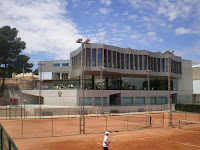 13-Stadium-Casablanca-by-Cerrejon-Magen-Arquitectos