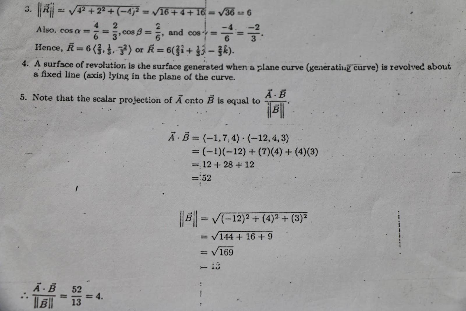math samplex Partners and resources pagov  2017 mathematics item and scoring sampler grade 3 (pdf) 2017 mathematics item and scoring sampler grade 4.