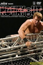 Watch WWE No Way Out 2005 Megavideo Movie Online