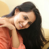 Ishika Singh New Photos 87