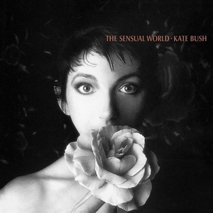 Discos para história #192: The Sensual World, de Kate Bush (1989)