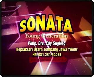 om sonata