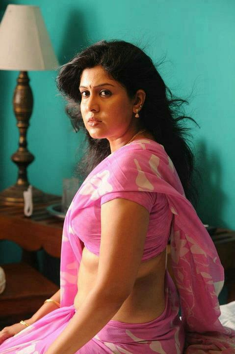 479 x 720 jpeg 39kB, Nude Sex Free: Telugu hot aunties transparent ...