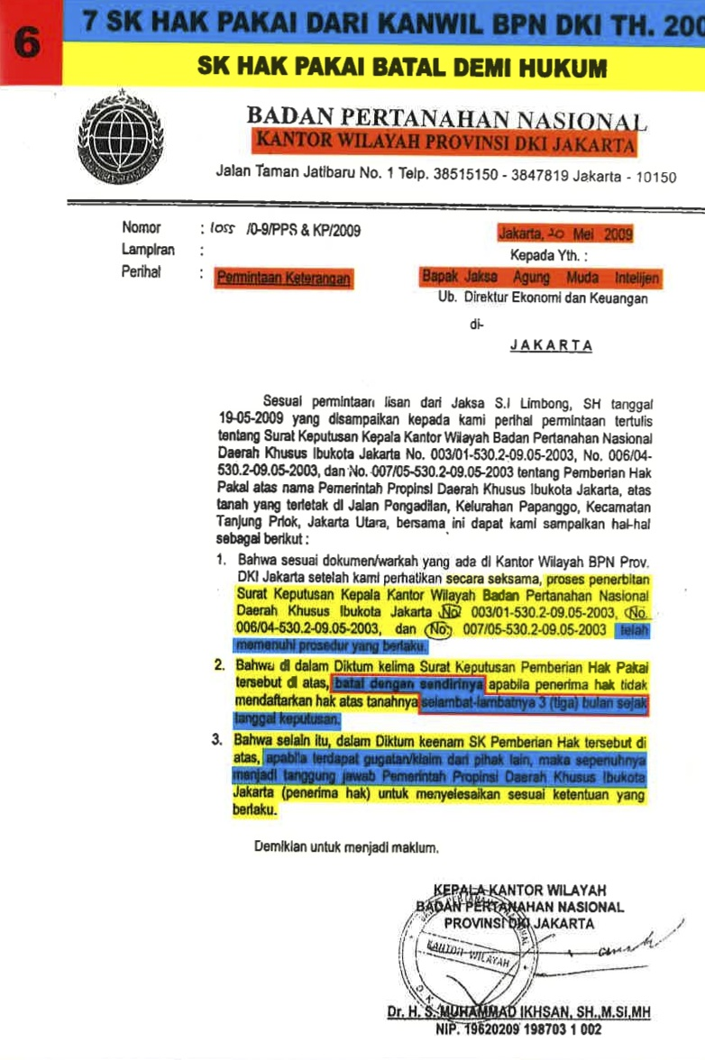 Sutiyoso Bin Bang Yos Intelijen PKPI BANG YOS KORUPSI dan KOLUSI SUTIYOSO 00007