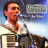 Dejinha de Monteiro