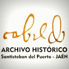 Archivo Histórico Municipal de Santisteban del Puerto