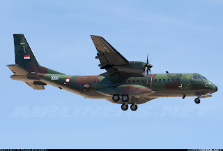 http://1.bp.blogspot.com/-saYNFR71usY/UBozt1v6-gI/AAAAAAAAEbY/bys200J_syk/s1600/Pesawat-CN295-TNI.jpg